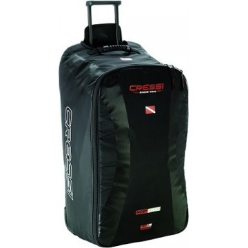 CRESSI TROLLEY MOBY LIGHT