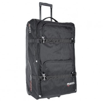 MARES TROLLEY CRUISE BACKPACK PRO