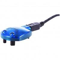 MARES INTERFACCIA USB DRAK
