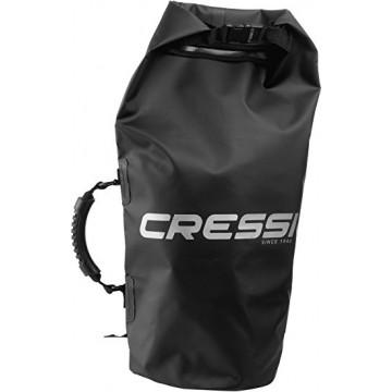 CRESSI WATERPROOF DRY BAG 20 LT.