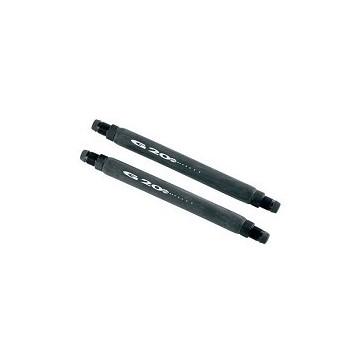 CRESSI ELASTICO STANDARD G 20 mm.19,5 x 75
