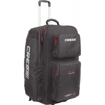 CRESSI MOBY 5 LT.115