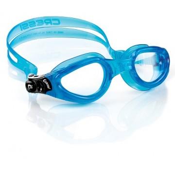 0b564117a4e7 CRESSI OCCHIALINI NUOTO RIGHT SMALL FIT-allenamento-nuoto-piscina
