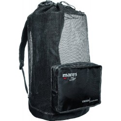 MARES ZAINO CRUISE BACKPACK MESH ELITE