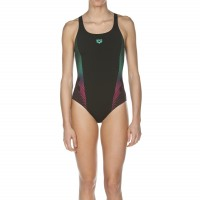 ARENA ESPIRAL ONE PIECE COSTUME INTERO DONNA