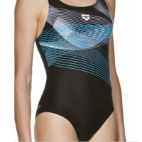 ARENA VIBORG ONE PIECE COSTUME INTERO DONNA