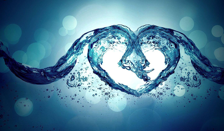 """Per San Valentino, stupisci la Persona che ami con un dono prezioso ed ineguagliabile … il Mare !!! Regalale un corso sub PADI """"Open Water Diver"""" o """"Advanced Open Water Diver""""."""